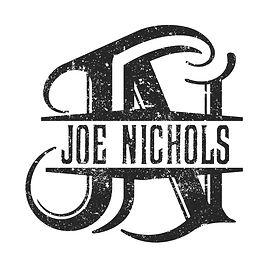 Official Logo JN.jpg
