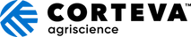 Corteva-h_RGB_300px.png