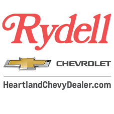 rydell.png
