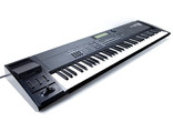 roland-xp-80-synthesizer-xl.jpg