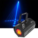 LX-5 led.jpg
