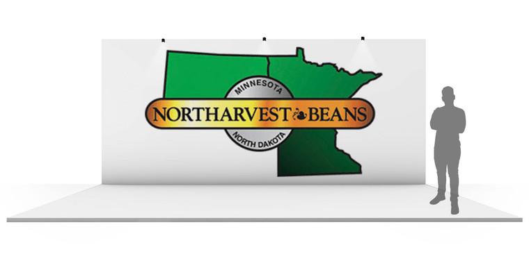 DIRT VR BG Northarvest Beans.jpg