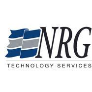 nrgtechnology.com