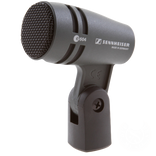 sennheiser-e604-compact-dynamic-cardioid