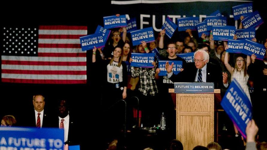 Sanders2016.jpg