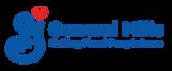 GMI-Corporate-Logo-H_FC-300x125.png