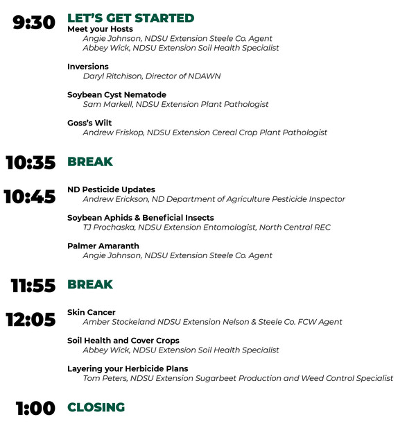 CE Agenda.jpg