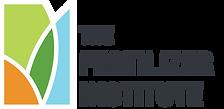 TFI-Logo-CMYK_FullColor.png