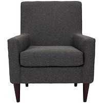 Donham+Armchair.jpg