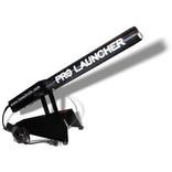 lemaitre-pro-confetti-launcher-item-type