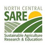 SARE_NorthCentral_logo-300x276.jpg