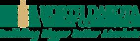 NDWheat_logo.png