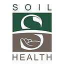 ND-Soil-Health-246x300.png
