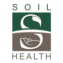 ND-Soil-Health-246x300.png