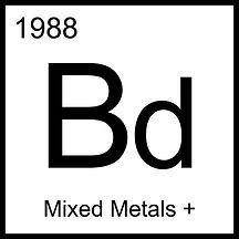 BadmanDesign_RGB_Logo_Fsmall.jpg