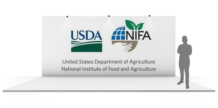DIRT VR BG USDA NIFA.jpg