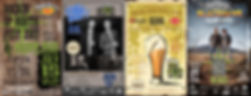 old posters.jpg