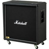 marshall-1960b-angle.jpg