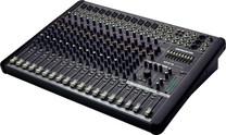 CXF16MkII-3Qtr-164a4b18aa8ea3b97797f13b9