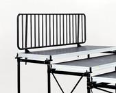 stageright-guardrails-012-940x765_c_edit