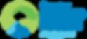 GGFCVB_Logo_4C.png