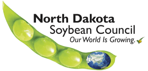 soybean-council-300x145.png