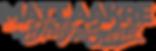 maat aakre logo.png