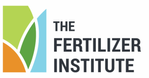 TFI-Logo-RGB_FullColor.png
