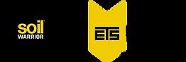 ETS_SW_2-color_lockoff_2 (1).png