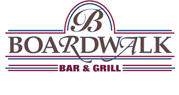 Boardwalk-BAR-&-GRILL-Color.png
