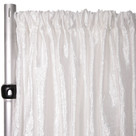 white-crushed-tergalet-drape-panel-1-1.j