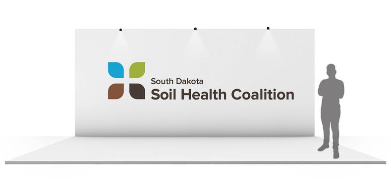DIRT VR BG SD Soil Health.jpg