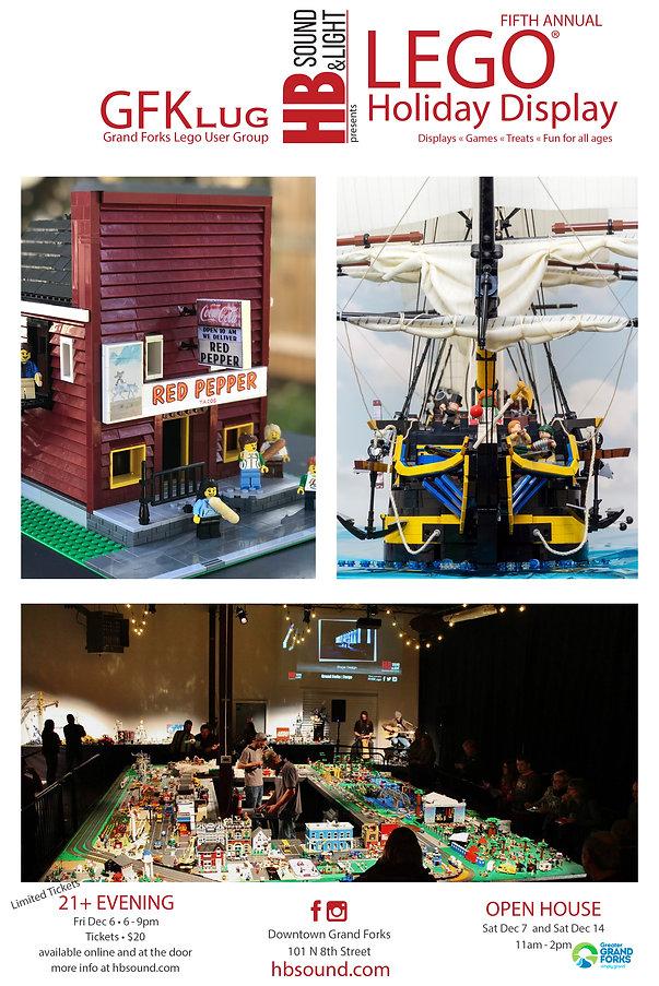 LegoOpenHouse19 (1).jpg