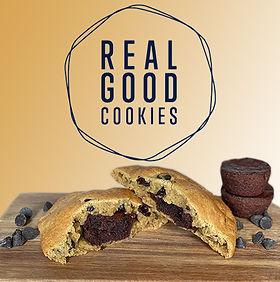 realgoodcookies2.jpg