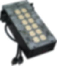 lightronics as-62.jpg