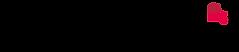 logo-thrivent-rgb copy.png