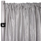 silver-crushed-tergalet-drape-panel-1-1.