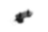 314456-ZHD%20-%20Dual-Dual_edited.png