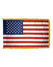Display_US_Flag_with_Gold_Fringe_hz47-58