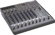 Mackie 1202 VLZ Pro.jpg