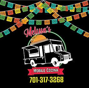 Melissa Food trucksmall.jpg