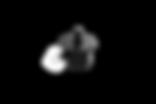 314340-ZHD%20-%20Single_edited.png