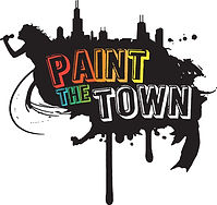 paint the town logo.jpg