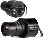 CV345-CSB-POV-compact-camera.jpg