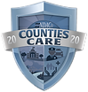 Counties Care (1).png