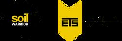 ETS_SW_2-color_lockoff_2-300x101.png