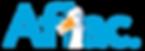 PNGPIX-COM-Aflac-Logo-PNG-Transparent-50