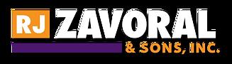 Zavoral-Logo-feature-3.png