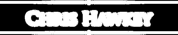 hawkey-logo.png
