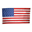 annin-flagmakers-house-flags-2702-64_100